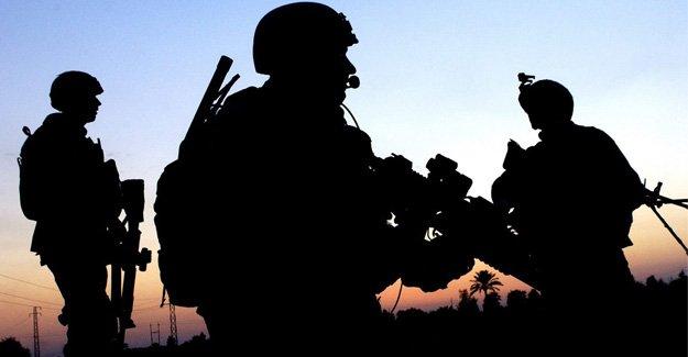 Askerlik şubesinden duyuru