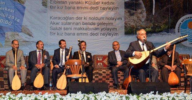Karacaoğlan Ödülleri'nin başvurusu uzatıldı
