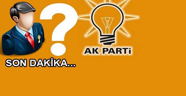 Üç aday Ankara yolunda