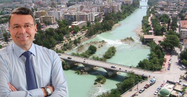 Atatürk Köprüsü Açılışı 3 Kasım'a Ertelendi