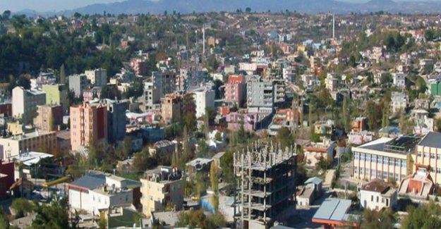 Gülnar İlçe Belediye Başkanlığı seçimi iptal edildi