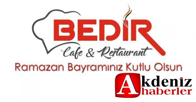 BEDİR CAFE RESTAURANT