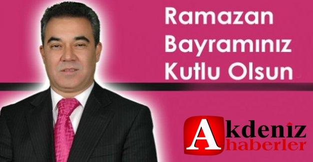 Silifke Şoförler ve Otomobilciler Odası Başkanı Ayhan Koçak