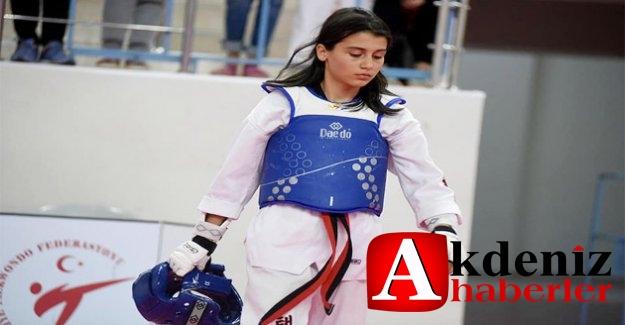Erdemli Belediyesinden Sporculara Destek