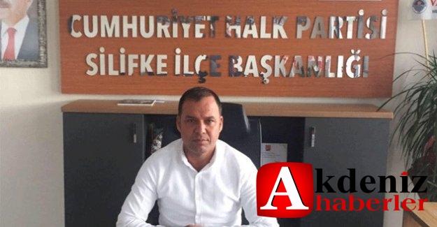 "Bayram Uçar "" 30 Ağustos Zafer Bayramı Kutlu Olsun"""