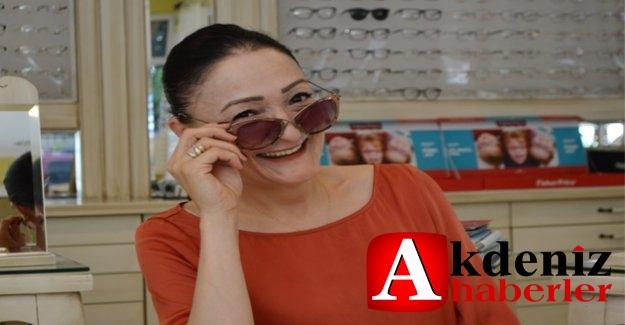 Belen Belenliden Doğru Gözlük Nasıl Alınmalı?