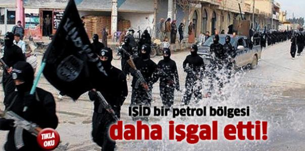 CHP'den Genelkurmay'a IŞİD tepkisi