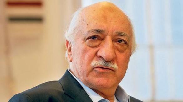 Fethullah Gülen bu tarihte ölecek!