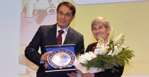 Prof. Dr. Canan Karatay Mersinde