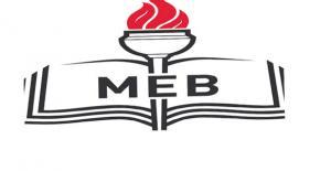 Mut'ta 27 öğretmen açığa alındı