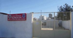 Silifke Cezaevi'nde 'FETÖ' operasyonu: 19 gözaltı