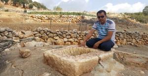 750 yıllık kuyuyu kimler kirletti?
