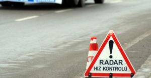 Radar Uygulamaları Tuzak Olarak Algılanmayacak
