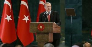 Türkiye 24 Haziran 2018de seçime gidiyor