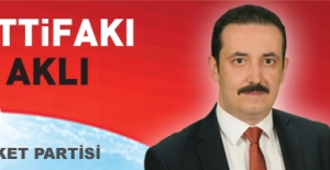 Kürşat Türker Ercan