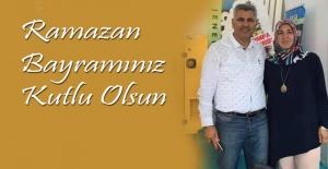 FAYDALI BOBİNAJ- İbrahim Faydalı