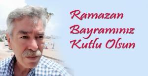 Silifke Belediyesi Meclis Üyesi-Ahmet DOĞAN