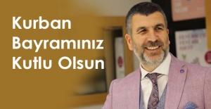 MHP Mersin Büyükşehir Belediye Meclis...