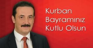 Av. Kürşat Türker Ercan