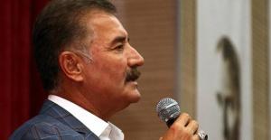 MHP#039;nin Mersin Büyükşehir Belediye...