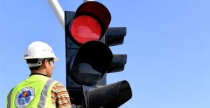 Ledli Trafik Sinyalizasyon Sistemi, Kazaları Minimuma İndirecek