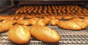 Mersin, En İyi Koşullarda Ucuz Ekmeğe Kavuşacak