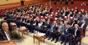Yılın ilk meclis toplantısı gerçekleşti