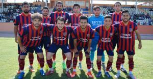 Medcem Silifke Belediyespor, 23 Nisan'da Şampiyonluğu Kutlayacak