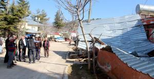 Silifke Belediyesi, Tekiralanı Camisi'nin bakımını yaptı