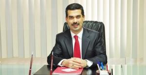 Özel Öğretim Kursları Ankara'da tek vücut oldu