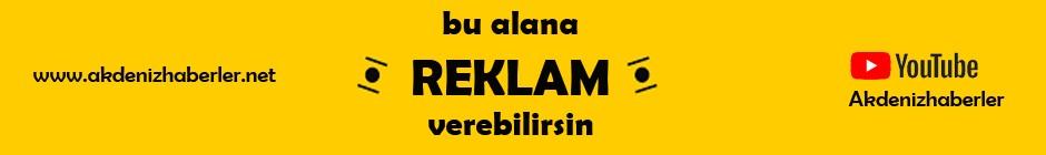 banner16